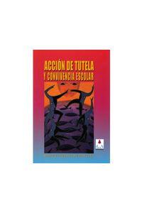 188_accion_tutela_magi