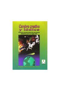 192_cerebro_creativo_magi