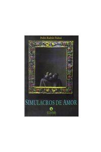 218_simulacros_amor_magi