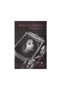 219_solo_canto_magi