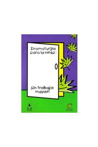 307_dramaturgia_para_ninez_magi