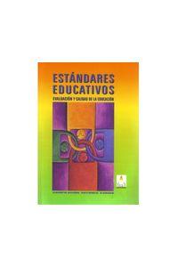 318_estandares_educativos_magi