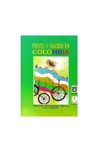 325_fiesta_nacion_colombia_magi