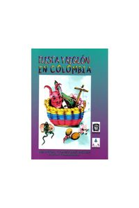 326_fiesta_region_colombia_magi