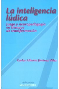 la-inteligencia-ludica-np-9789582008284-magi
