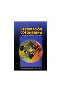 335_educacion_colombiana_magi