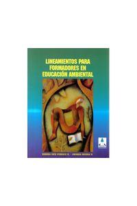 343_lineamientos_para_formadores_magi