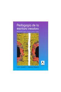 355_pedagogia_de_la_escritura_magi