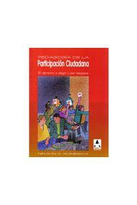 356_pedagogia_participacion_ciudadana_magi
