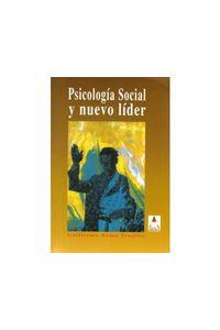 361_psicologia_social_nuevo_magi