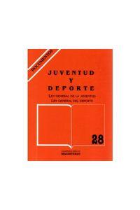 366_juventud_deporte_magi