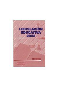 370_legislacion_educativa_2003_magi