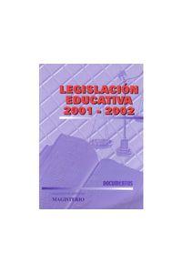 369_legislacion_educativa_2001_magi