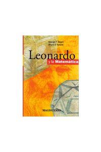 385_leonardo_matematica_magi