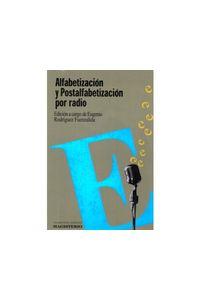 389_alfabetizacion_postalfabetizacion_magi