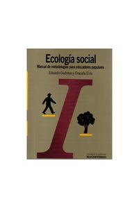 390_ecologia_social_magi