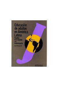 392_educacion_adultos_america_magi