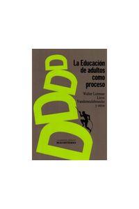 395_educacion_adultos_como_magi
