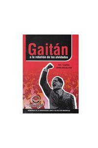 82_gaitan_librecali