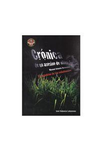 83_cronica_librecali