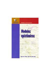 453_modelos_episte_magi