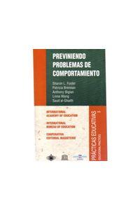 400_previniendo_problemas_magi