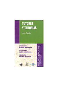 402_tutores_tutorias_magi