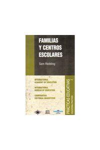 406_familias_centros_magi