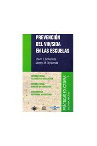 408_prevencion_vih_magi
