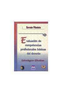 416_evaluacion_competenciaas_magi