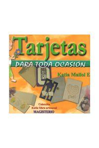 470_tarjeta_ocacion_magi