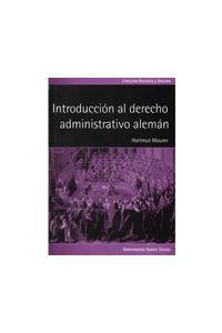 introduccion_derecho_usto