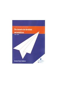 50_diccionario_terminos_aeronauticos_poli