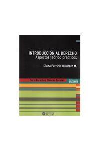 introduccion_derecho_usca