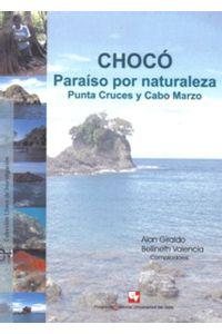 choco_uval