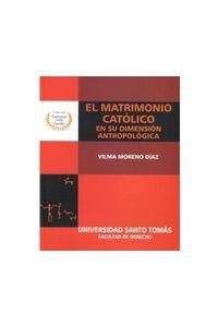 136_matrimonio_usto