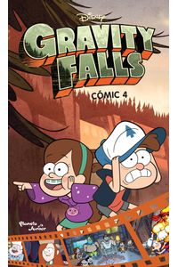 gravity-falls-comic-4-9789584275103-plan