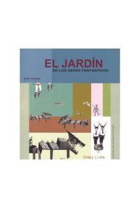 561_el_jardin_magi