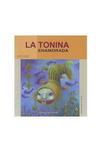 562_la_tonina_magi