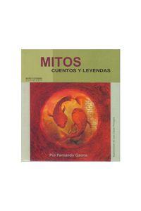 566_mitos_cuentos_leyendas_magi