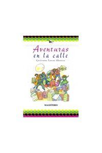 569_aventuras_en_calle_magi
