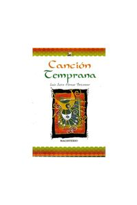 572_cancion_temprana_magi