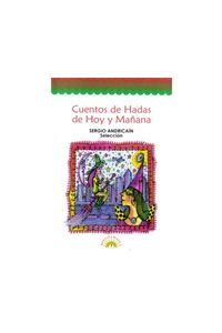 583_cuentos_hadas_hoy_manana_magi