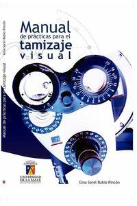 manual-de-practicas-para-el-tamizaje-visual-9789588572635-udls