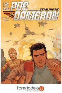 ag-star-wars-poe-dameron-12-planeta-deagostini-comics-9788491461722