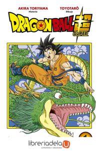 ag-dragon-ball-super-1-planeta-deagostini-comics-9788491460008