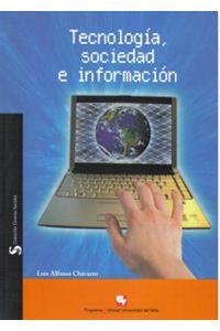 254_tecnologia_sociedad_vall