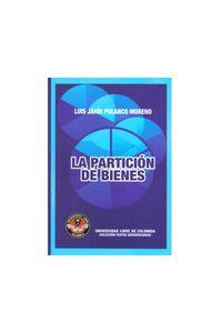 91_particion_bienes_ulic