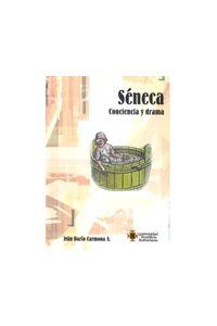156_seneca_drama_upbo