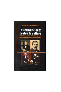 57_convenciones_cultura_carr